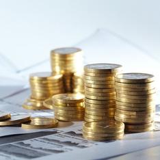 Gaspreise online vergleichen und sparen