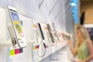 Handytarife Vergleich mit vielen Smartphones