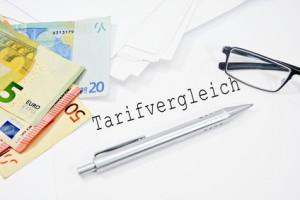 Handyvertrag Vergleich kostenlos online