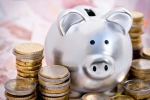 Kostenlos Kfz Versicherung wechseln und sparen