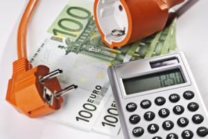 Steigende Strompreise machen Strompreisvergleich sinnvoll